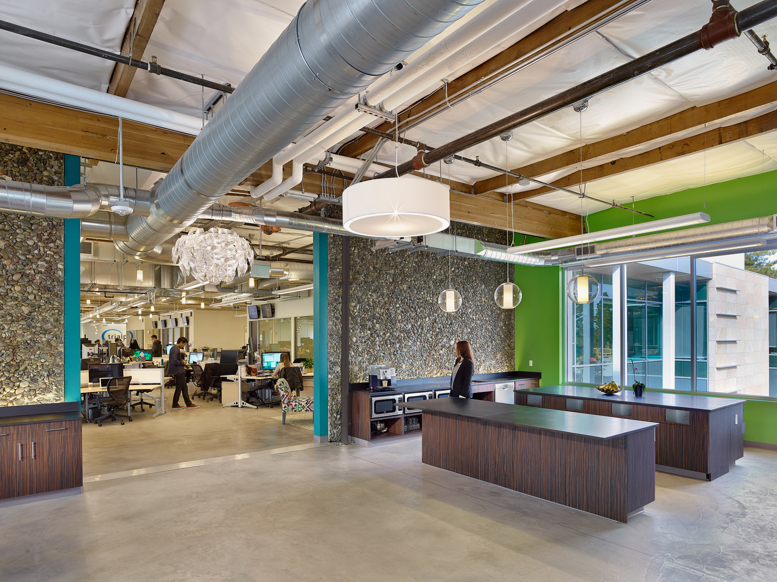 Palo Alto Conference Room