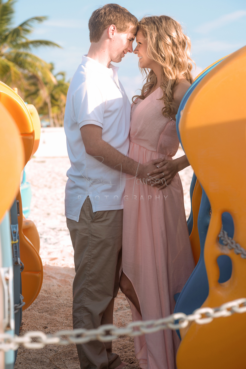 miami weddings and engagements